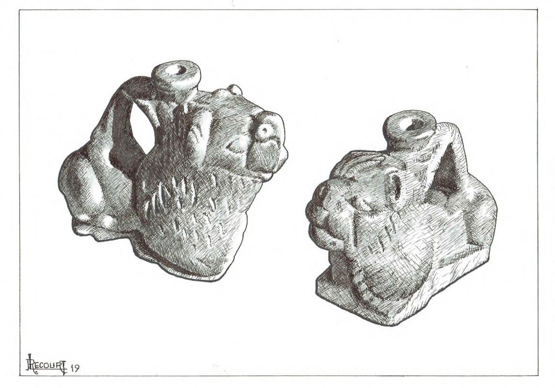 Carnet p 36 v lion h