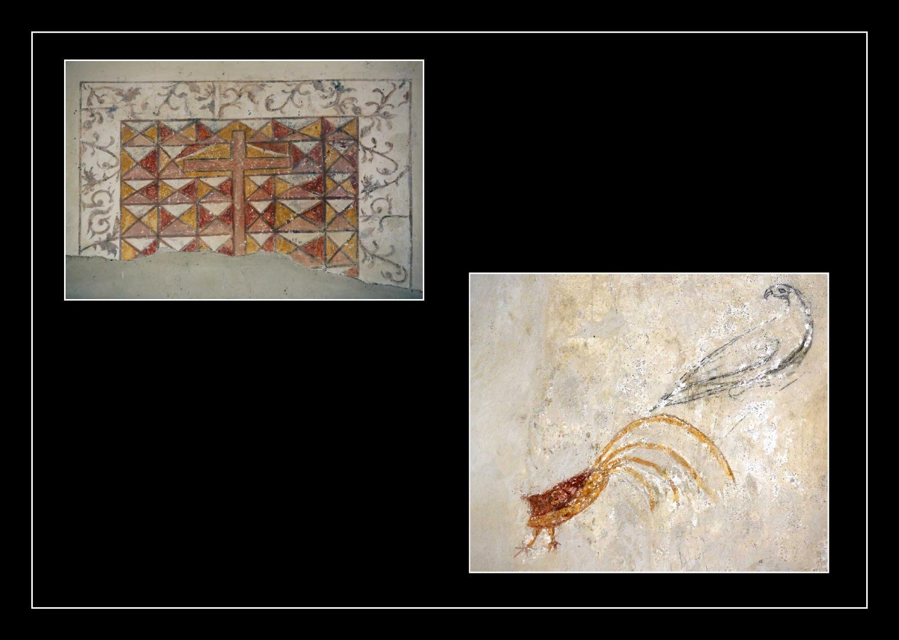 Eglises peintes details page 006 db