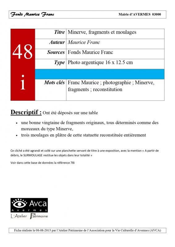 Fmf 48i page 0001
