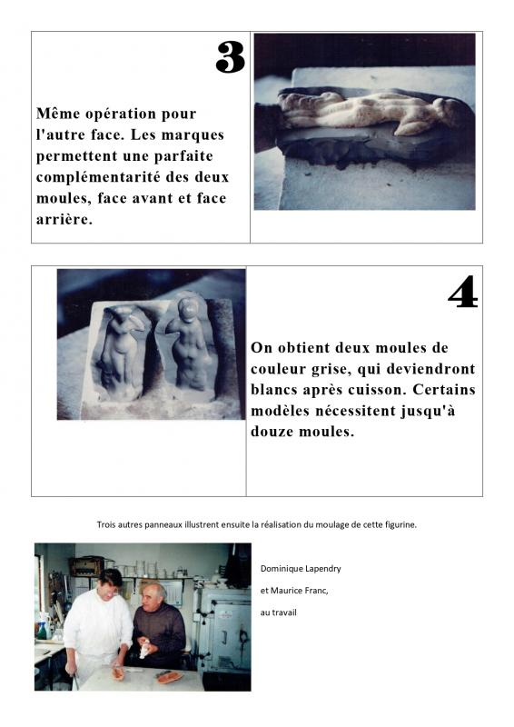 Moules 42 c page 0001
