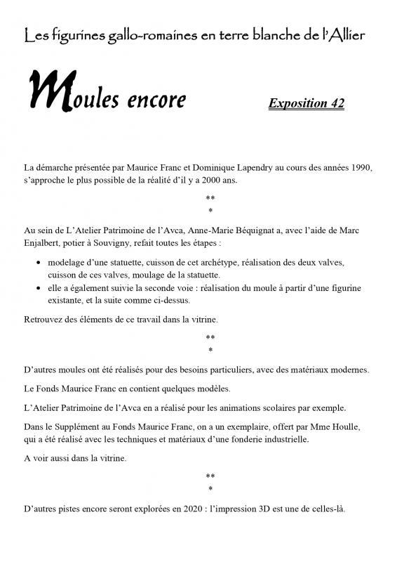 Moules 42 d page 0001