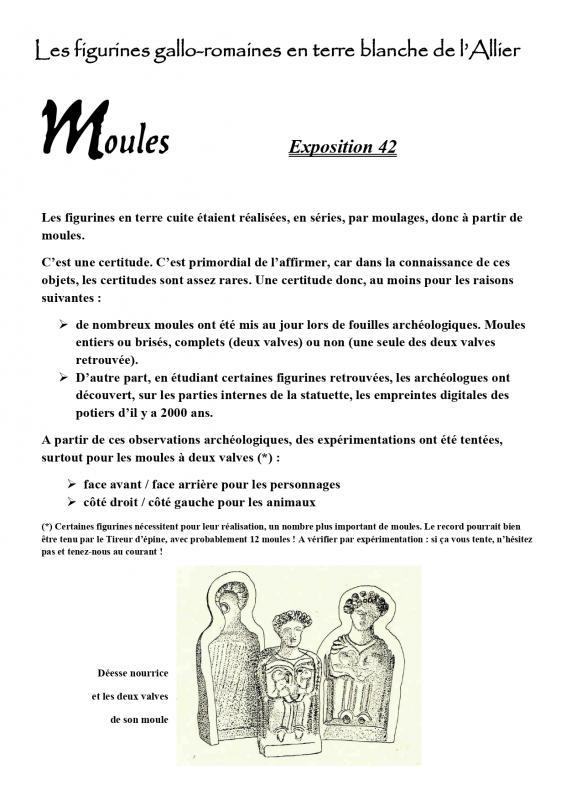 Moules 42a page 0001