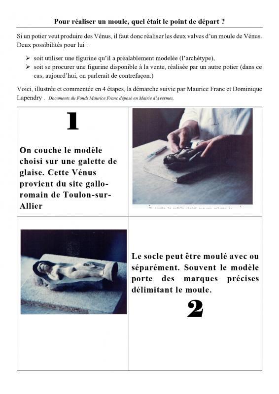 Moules 42b page 0001