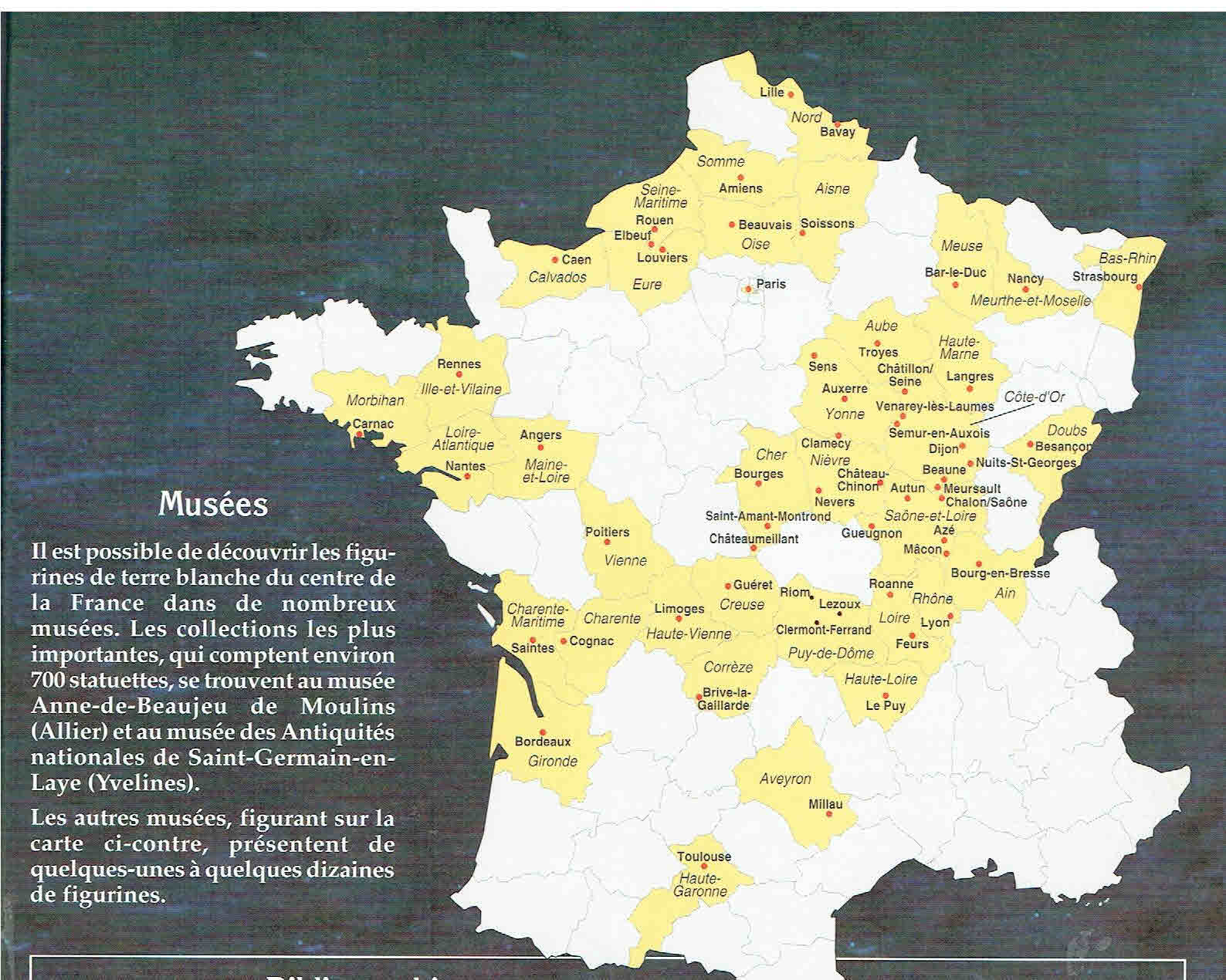 Musees carte bt page 33
