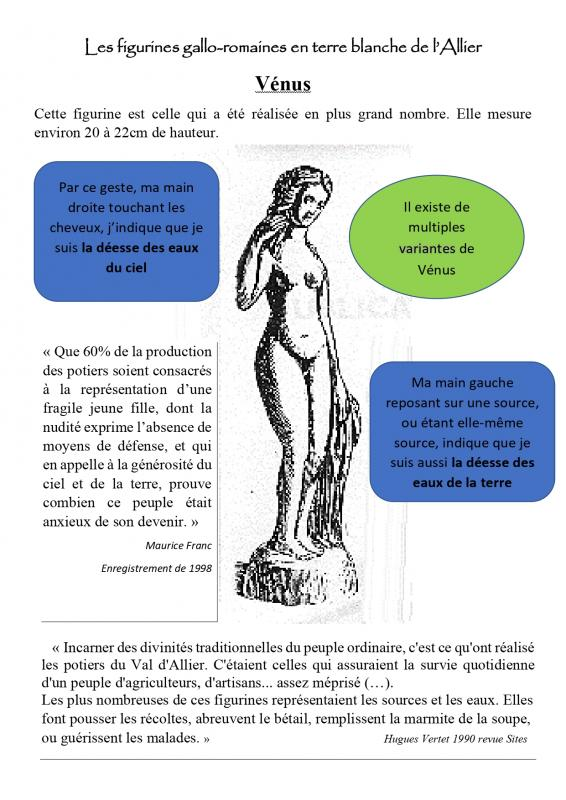 Venus fiche1 page 0001