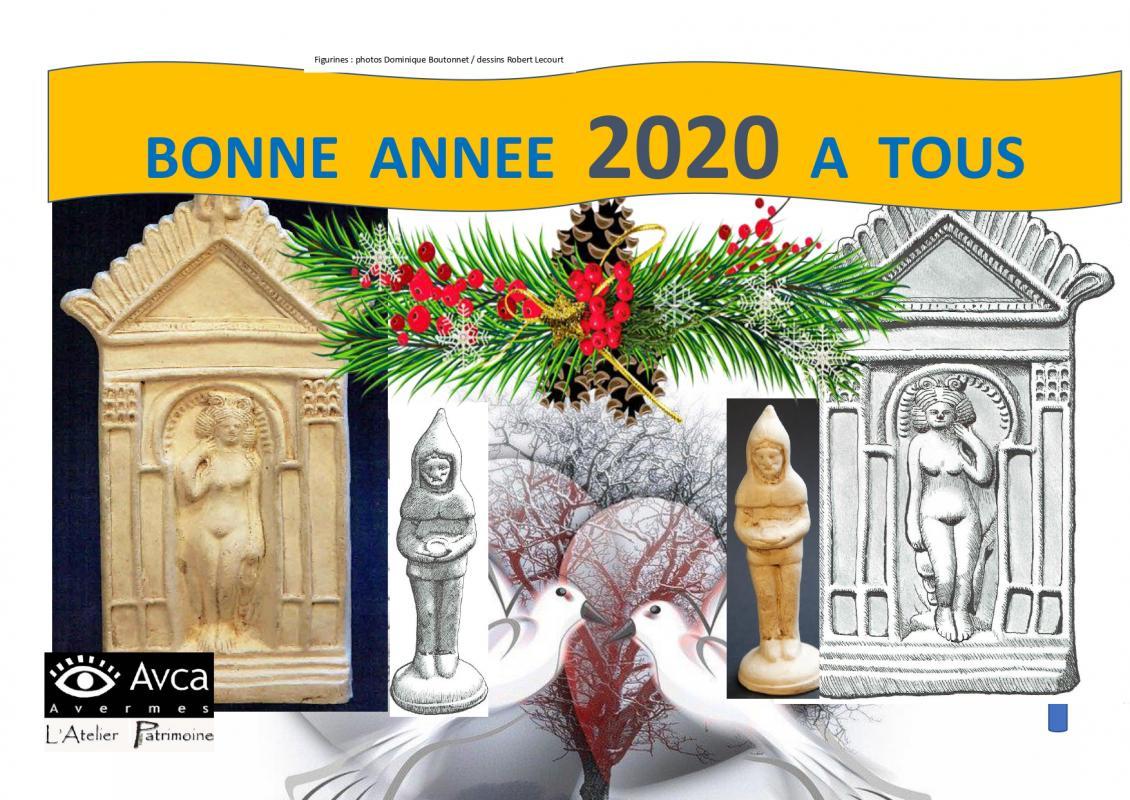Voeux 2020 enjpg